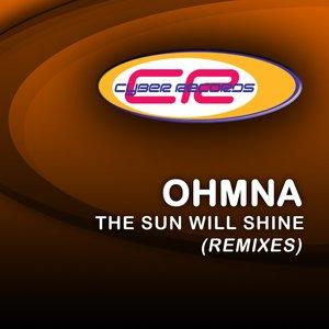 Imagen de 'The Sun'll Shine (The Remixes)'