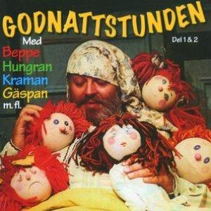 Image for 'Bad stänk och fnitter'