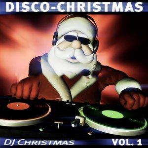 Image for 'Disco Christmas, Vol. 1'