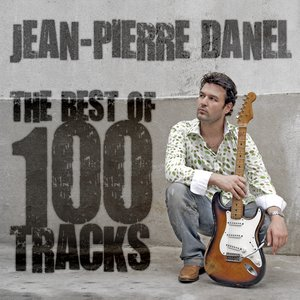 Image for 'The Best Of 100 Tracks'