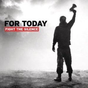 Bild für 'Fight the Silence (Commentary)'