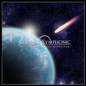Image for 'Chrono Symphonic'