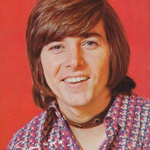 Image for 'Bobby Sherman'