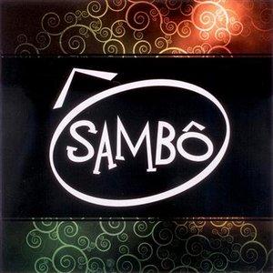 Image for 'Sambô'