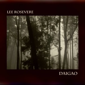Image for 'Daigao'