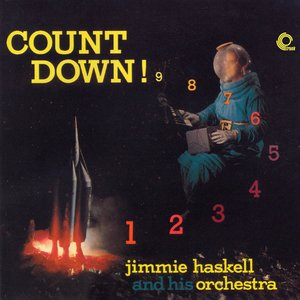 Image for 'Count Down!'