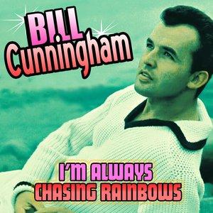Image for 'I'm Always Chasing Rainbows'
