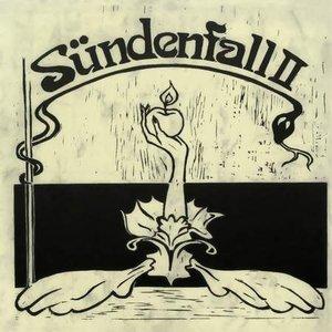 Image for 'Sündenfall II'