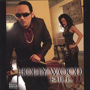 Image for 'Hollywood Kill'