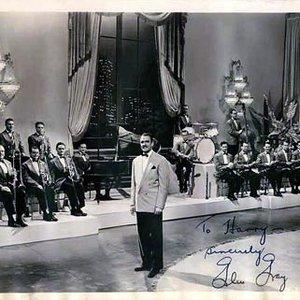 Image pour 'Casa Loma Orchestra'
