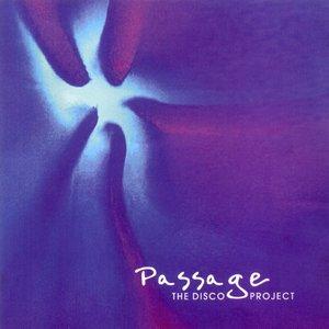 Imagem de 'The Disco Project'