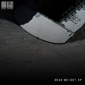 Image for 'Dead Weight EP'