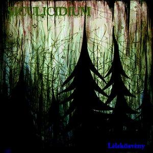 Bild für 'Lélekösvény'