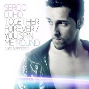 Image for 'Together Forever / You Spin Me 'Round (Like a Record) - Single'