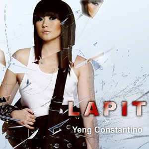 Image for 'LAPIT'