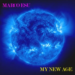 Image for 'My New Age'