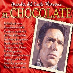 Image for 'Grandes del Cante Flamenco : El Chocolate'