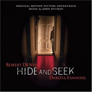 Image for 'Hide and Seek'