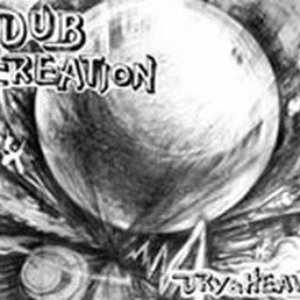 Image for 'Dub Creation'