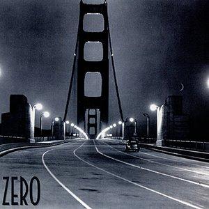 Imagen de 'Zero'