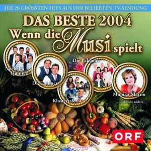Image for 'Nur ein bißchen Zärtlichkeit'