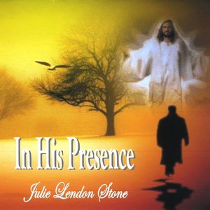 Image for 'In His Presence'