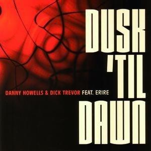 Image for 'Dusk'Til Dawn'