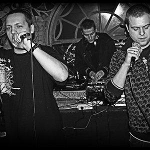 Image for 'Pijani Powietrzem'