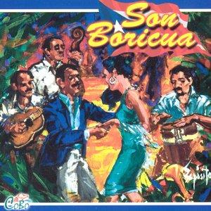 Image for 'Son Boricua'