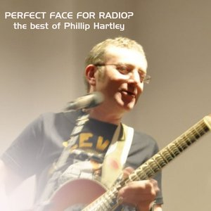 Image for 'Perfect Face For Radio? The Best Of'