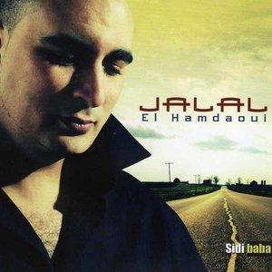 Image for 'Jalal El Hamdaoui'