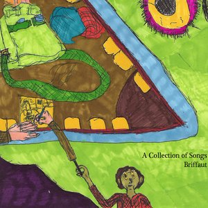 Image for 'A Collection of Songs'