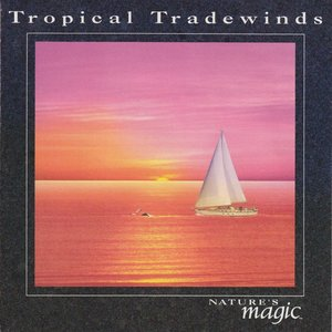 Image for 'Tropical Tradewinds'