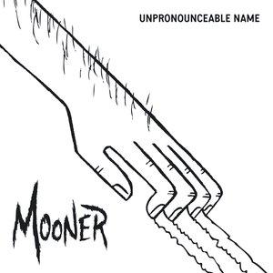 Bild für 'Unpronounceable Name'