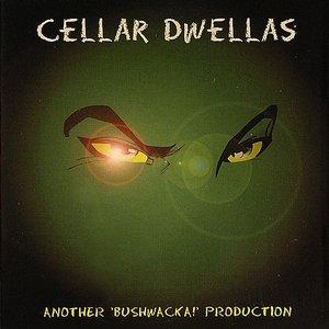 Image for 'Cellar Dwellas'