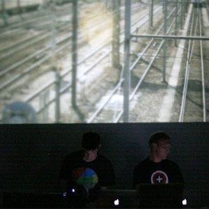Bild för 'SATI audiovisual'