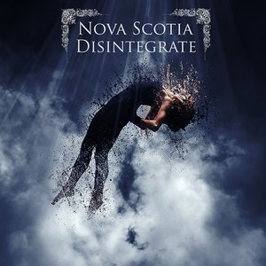 Image for 'Nova Scotia'