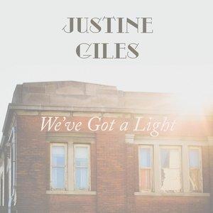 Image for 'We've Got a Light'