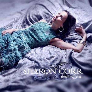 Image for 'Dream of You (Bonus Track Version)'