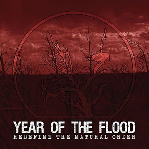 Bild für 'Year Of The Flood'