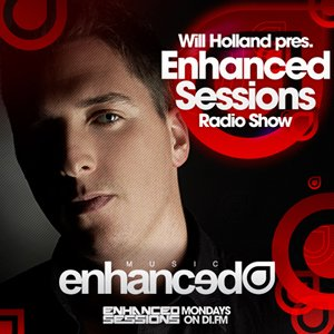 Image for 'Enhanced Sessions'