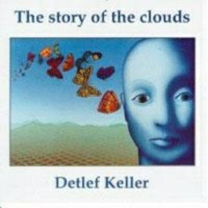 Image for 'The Story of the Clouds'