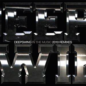 Bild für 'In The Music (2010 Remixes)'
