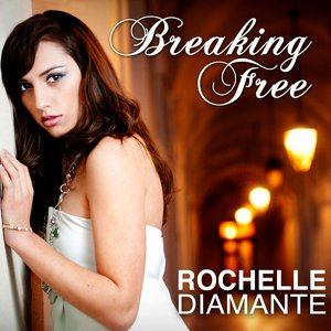 Image for 'Breaking Free - Single'