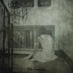 Image for 'The Haunting'