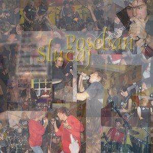 Image for 'Poseban Slucaj'