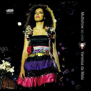 Imagen de 'Multishow ao Vivo'