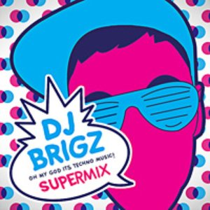 Image for 'DJ Brigz'