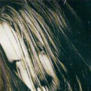 Immagine per 'Dead Silent Slumber'