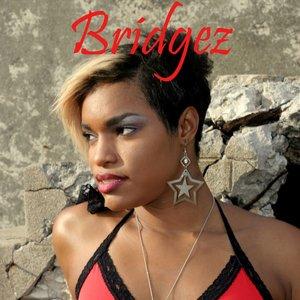 Image for 'Bridgez'